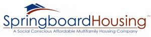 Springboard Housing